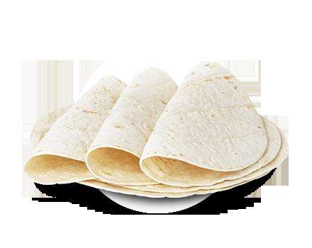 WheatFlourTortilla(15cm)
