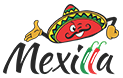 مکزیلا